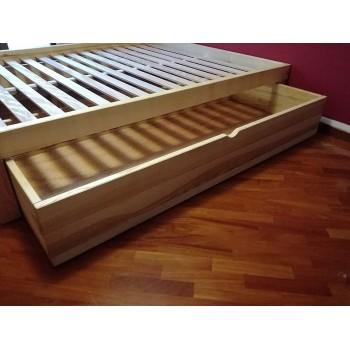 Cassetti letto