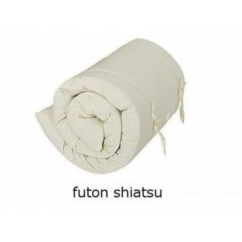 Futon Shatsu Confort 8cm