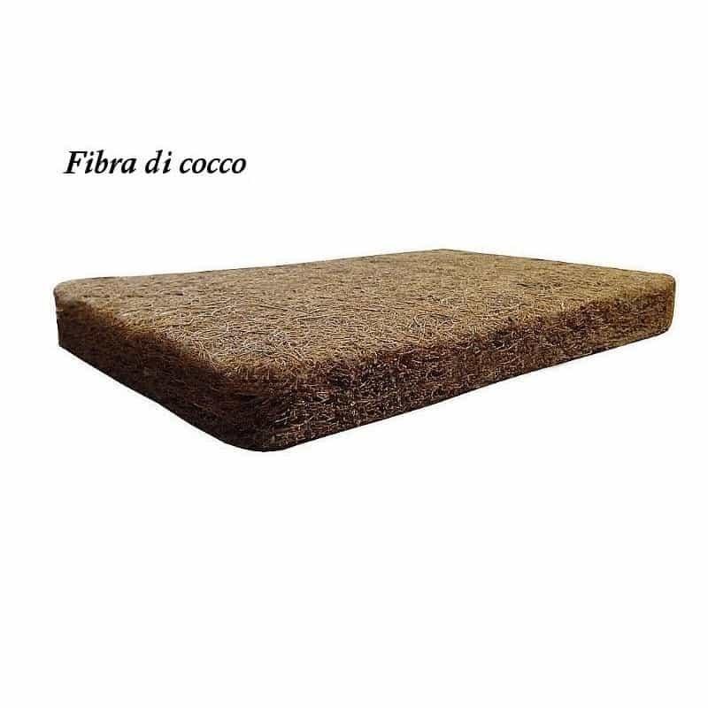 fibra cocco