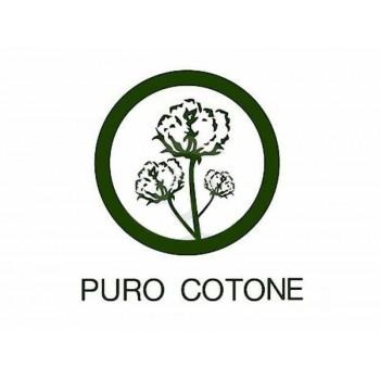 interno cotone
