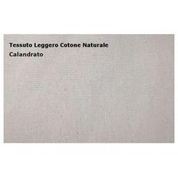 Federa Cotone Naturale