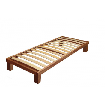 Eco Bed