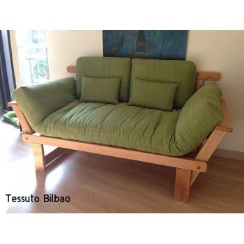 Triclinio Confort
